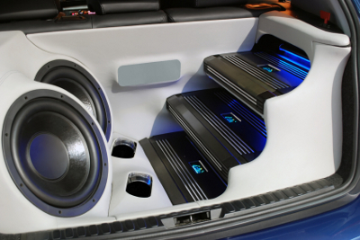 Car Audio Systems >> Audio System Fitting Derbyshire Mobile Auto Mechanic Derby 07974